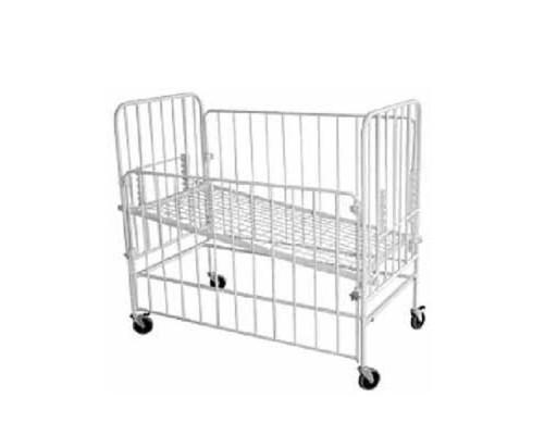 Кровать для новорожденных  МСК-108