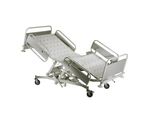 Кровать 3 секции КМФТ145-МСК