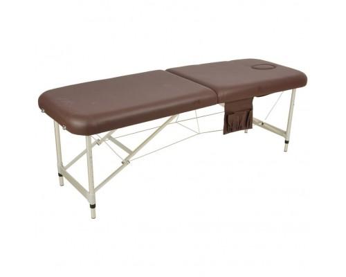 Стол массажный переносной JFAL01A (MCT-001)
