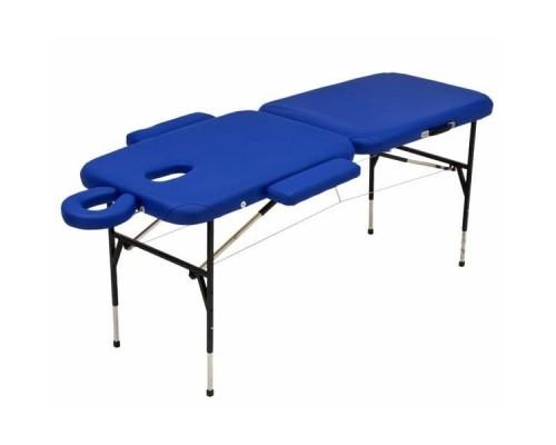 Стол массажный переносной JFST01