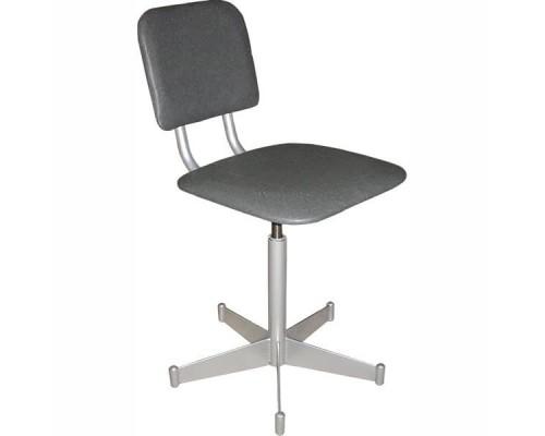 Кресло на винтовой опоре М 101 ФОСП