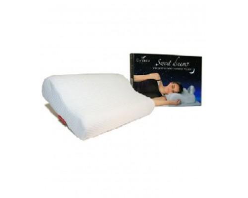 Aerobed pillow (Аэробед) ортопедическая подушка