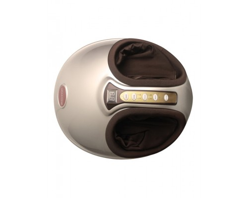 "Массажер для массажа ног ""Massage Magic"" Gezatone AMG712"