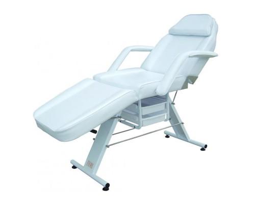 Косметическое кресло JF-Madvanta (KO-167)