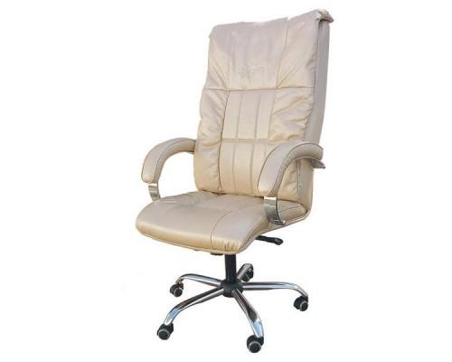 Массажное кресло EGO Boss EG-1001 SE LUX Стандарт (Relaxa)