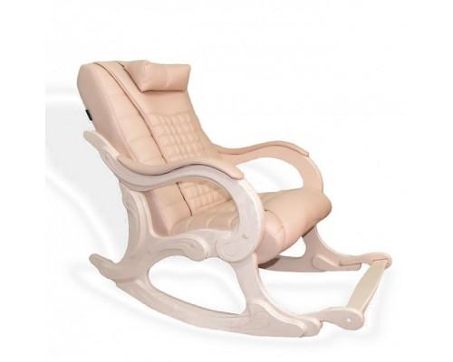 Кресло-качалка массажное EGO WAVE EG-2001 SE LUX Стандарт (Relaxa)