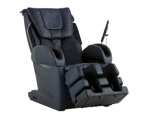 Массажное кресло Fujiiryoki EC-3800 (Фуджириоки)