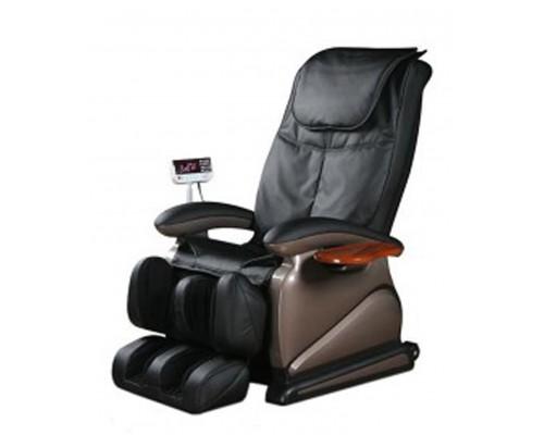 Массажное кресло iRest SL-A 31