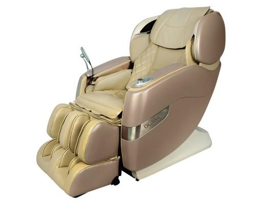 Массажное кресло Ogawa Smart Craft Pro OG7208 (Relaxa)