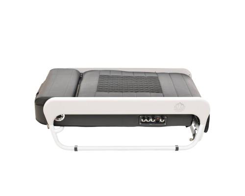 Массажная термическая кровать-слайдер Lotus 3D Premium Care Health CGN-005-4A (Relaxa)