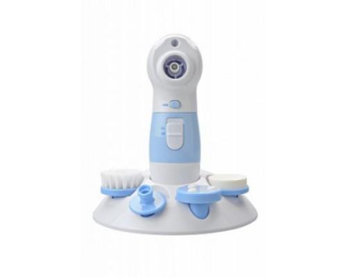 Аппарат для очищения кожи 4 в 1 Gezatone Super Wet Cleaner PRO