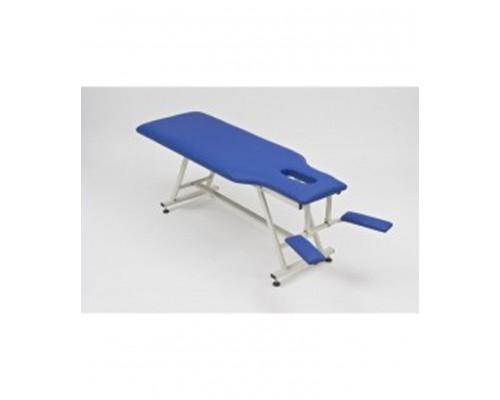 Массажный стол FIX-MT1