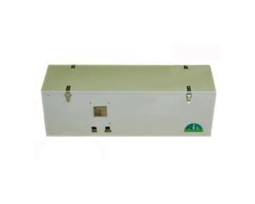Воздухоочиститель и дезинфектор Аэролайф-Л Н 15024М настенный