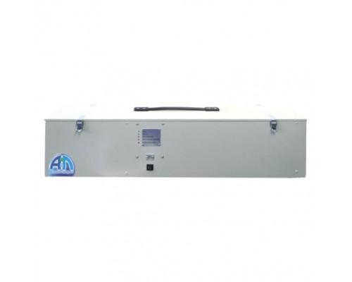 Воздухоочиститель и дезинфектор Аэролайф-Л П L-20048 переносной