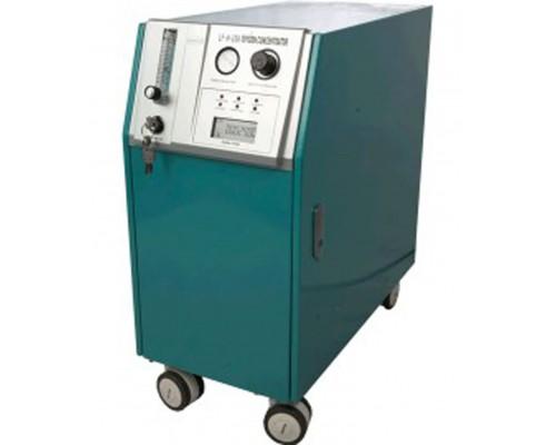 Кислородный концентратор LF-H-10А