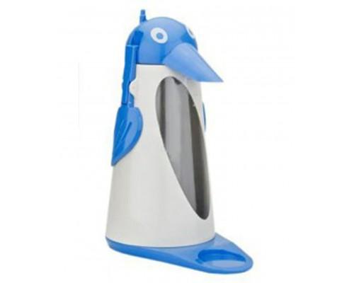 """Коктейлер кислородный Armed """"Пингвин"""""""