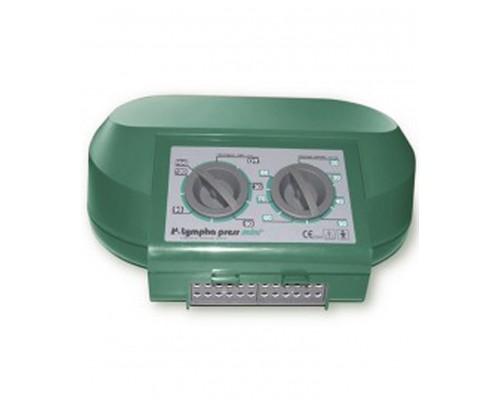 Аппарат Lympha Press Mini