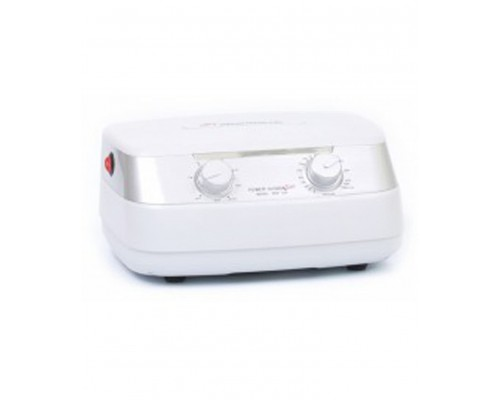 Аппарат для прессотерапии POWER-Q1000 PLUS стандартный комплект