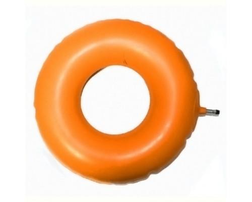 Круг подкладной резиновый № 1 (15шт./упаковка)