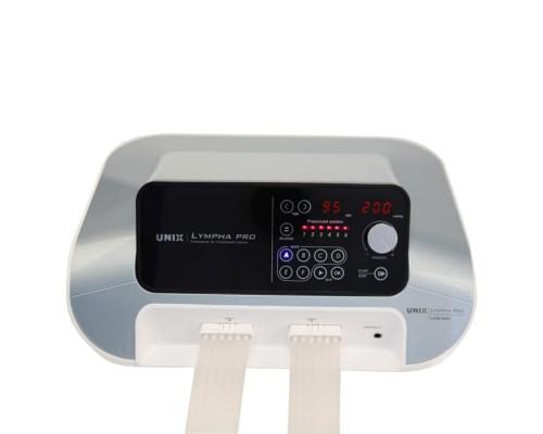 Аппарат лимфодренажа Unix Lympha Pro 2 (1-канальный)
