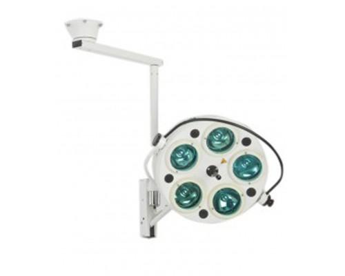 Светильник диагностический хирургический L735