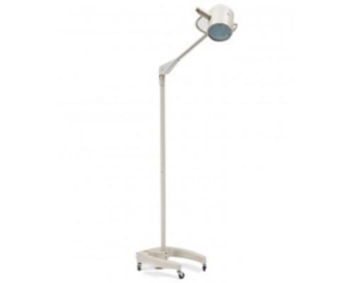 Светильник диагностический хирургический передвижной SD 200