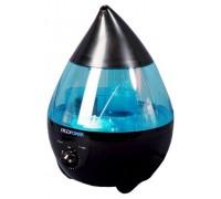 Ультразвуковой увлажнитель воздуха Ergopower ER-604, 3,5л.