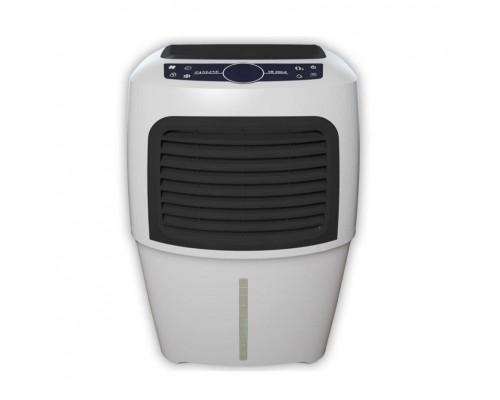 Воздухоочиститель-увлажнитель Fanline Aqua VE-400-8