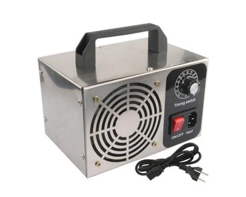 Генератор озона Ozone Generator