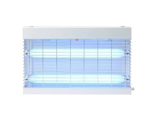 Истребитель насекомых для помещений на клеевой основе Баргузин модель 5-2x15