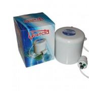 Мелеста активатор электролизер живой и мертвой воды (Электроактиватор структуризатор)