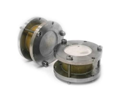 Аквадиск-2000  бытовой aqvadisk