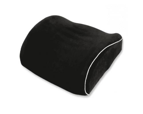 Ортопедическая подушка для поясницы Dita РМ503010009W