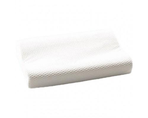 Анатомическая профилированная подушка с эффектом памяти под голову Exclusive Dream MFP-5030