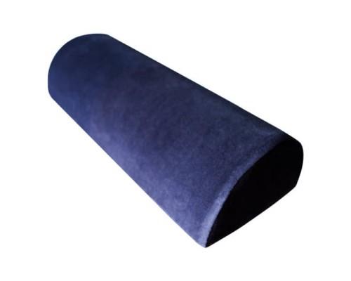 Ортопедическая подушка валик для поясницы Exclusive Support MFP-4220