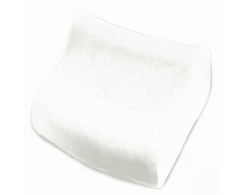 Ортопедическая подушка с эффектом памяти под голову Oliwia АТ3007М