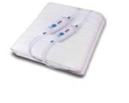Двуспальная простынь с разъемом Pekatherm UP210DF