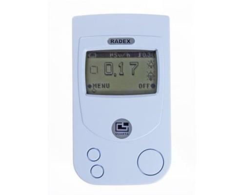 Индикатор радиации РАДЭКС РД 1503 Radex