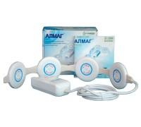 Алмаг-01 аппарат магнитотерапии  (almag-01 Еламед)