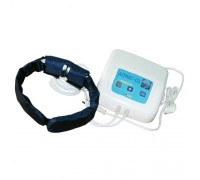 Диамаг (Алмаг-03) аппарат магнитотерапии