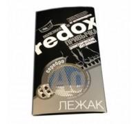 Лежак Доктора Редокс кристаллы серебра