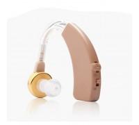 Усилитель звука (слуха) для слабослышащих DrClinic (Доктор Клиник) SA-987