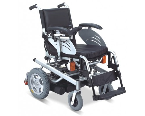 Кресло-коляска Armed FS123-43