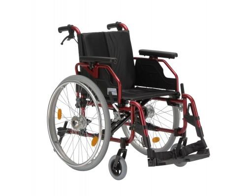 Кресло-коляска Armed FS251LHPQ