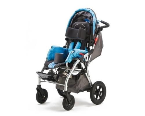 Детское кресло-коляска Armed Н 006 (17, 18, 19 дюймов)