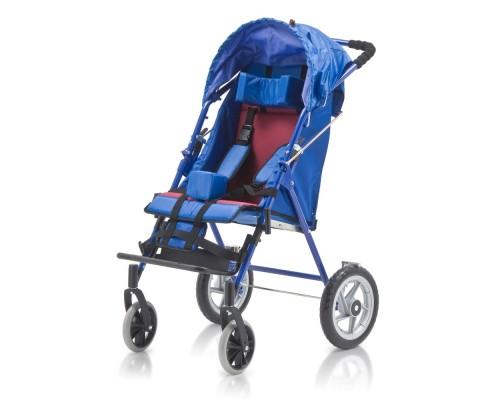 Детское кресло-коляска Armed Н 031