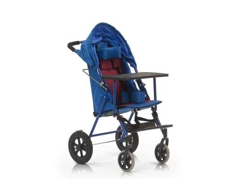 Детское кресло-коляска Armed Н 032