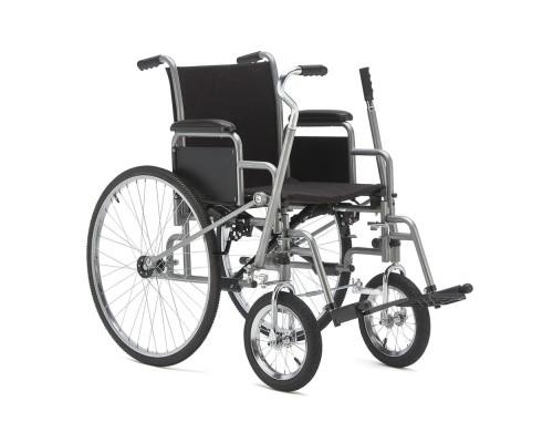 Инвалидное кресло-коляска Armed Н 005
