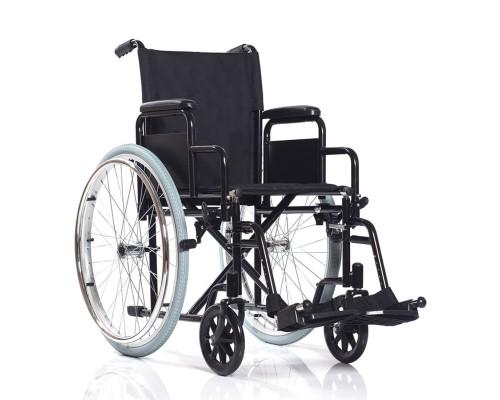 Кресло-коляска (Ортоника Баз) Ortonica Base 130