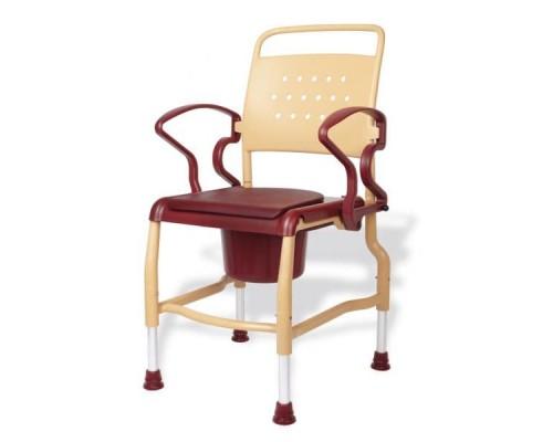 Туалетно-душевой стул Киль (45 см)